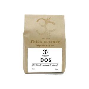 third%20culture%20coffee-300?v=2