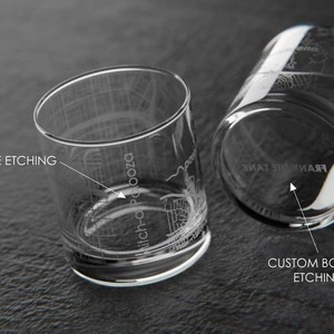 custom%20whiskey%20glass%20ware-300?v=2