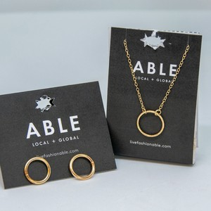 able%20jewelry-300?v=1