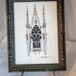 cathedral%20drawing-300?v=1