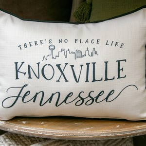 knoxville%20home%20pillow-300?v=1