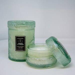 white%20cypress%20candle-300?v=1
