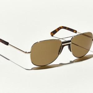 eyecandy%20sunglasses-300?v=1