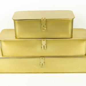 gold%20boxes%201%20of%201-300?v=1