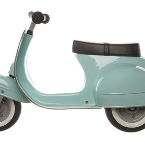 ambosstoys__primo__mint_01__sideview-300?v=1