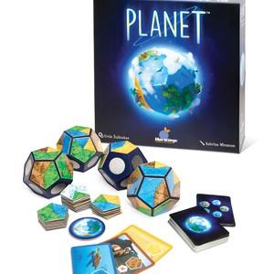 planet_pkg_game_flat%20final-300?v=1