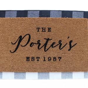 porters-300?v=1