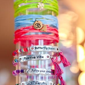 bracelets-300?v=1