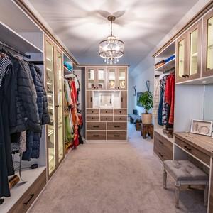 closet%20works-mrs%20mbr-300?v=1