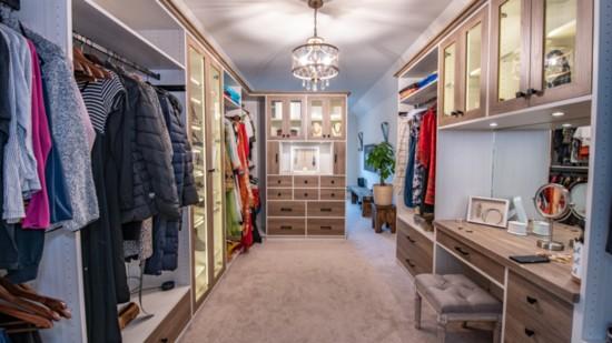 closet%20works-mrs%20mbr-550?v=1
