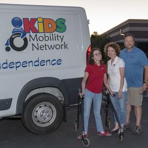 kids%20mobility-23-300?v=2