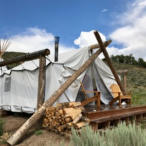 glamping-vail-tent-300?v=1