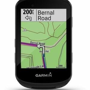garmin-edge-530-gps-cycling-computer-362932-1-300?v=1
