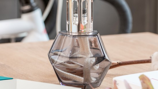 lampe%20berger%20for%20the%20cigar%20smoker%20r-550?v=1