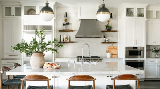Refresh, Rejuvenate and Reimagine your Home