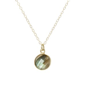 mom_gift_meaning_personalized_mothers_day_gift_baby_shower_gift_labradorite-300?v=1
