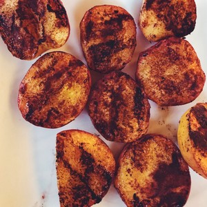 grilled-peaches-3-300?v=2
