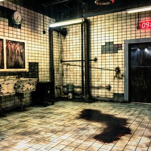 saw%20bathroom-300?v=1
