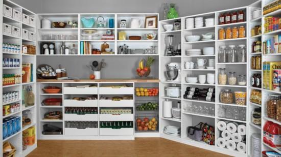 Happy Kitchen, Happy Home