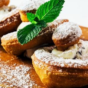 cannoli-donuts-300?v=1