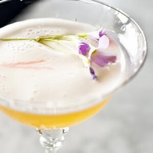 _tsf1195_1899_drink_l-300?v=1