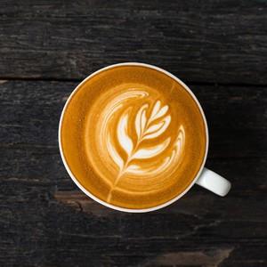 coffee-header-300?v=2