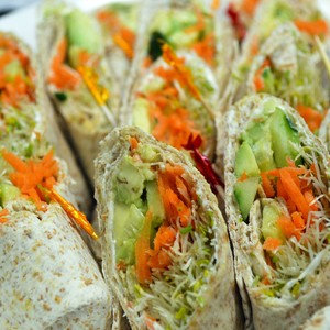 california%20veggie%20wraps-300?v=1