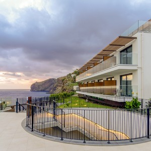 galomar_cliff_rooms_view_1-300?v=1