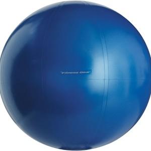 stability%20ball-300?v=1
