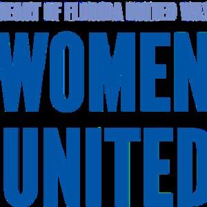 hfuw_womenunited_lockup_cmyk_vert1-300?v=1