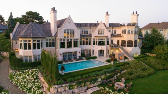 Helgeson Platzke Real Estate Group