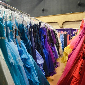 giving_gowns_%203-300?v=2