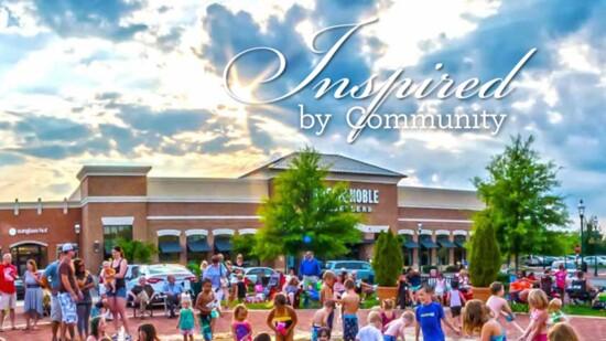 Hendersonville Lifestyle Celebrates Its 5th Anniversary