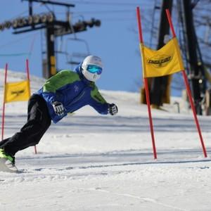 snowboarding-300?v=1