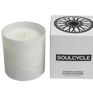 candle-300?v=2