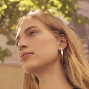 earrings-300?v=2