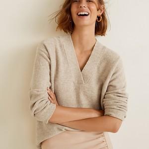 sweater-300?v=1