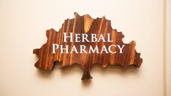 Find Healing at Holistic Health Associates