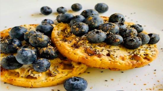 Holistic Nutrition & Integrative Health