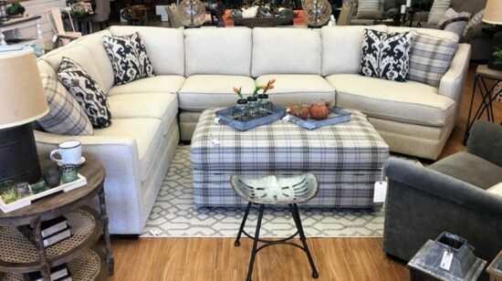 Home Décor, Gifts, Furniture