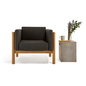 neighbor_haven_product_chair_coal_4-300?v=1