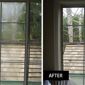 5-foggy-window-repair_photos_v2_x4_toned-300?v=1