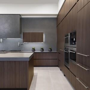 hwd_divine_kitchen_081-edit%201-300?v=1