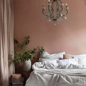beautifulpaintingcopinkplasterbedroom-300?v=1