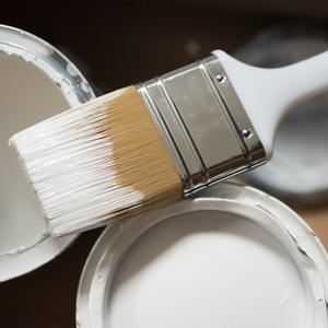 painting%20your%20home%20-%20alabaster%20white-300?v=1