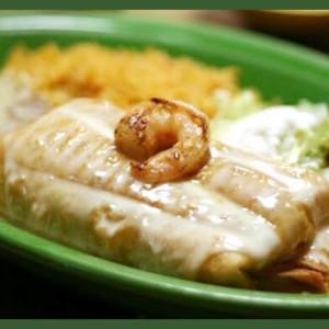 mi%20hacienda%20mexican%20food-300?v=1