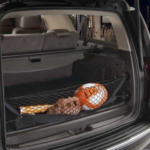 19%20yukon%20trunk%20with%20sports%20equipment-300?v=2