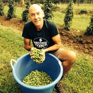 mike%20with%20hops-300?v=1