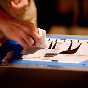 inkcraftmattprinting-300?v=1