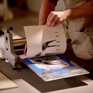 inkcraftmattprinting3-300?v=1